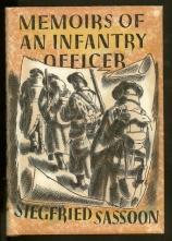 sassoon_infantry