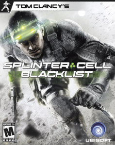 Tom_Clancy's_Splinter_Cell_Blacklist_box_art