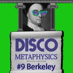 Berkeley v2