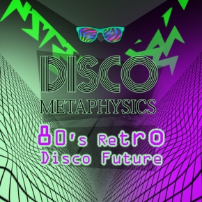 80s disco retro future.jpg