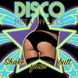 Shake that ass.jpg