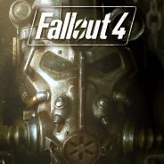 fallout4cover