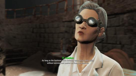 Fallout 4_20151120192942