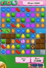 candy_crush_saga_game_setup_example