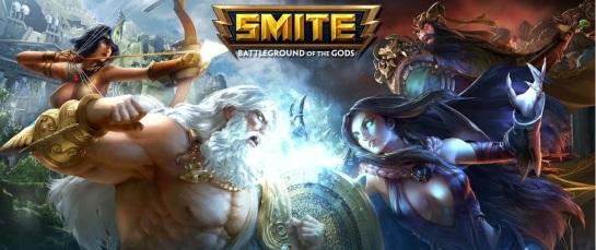 smite-banner