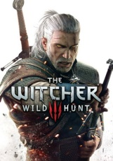 witcher_3_cover_art