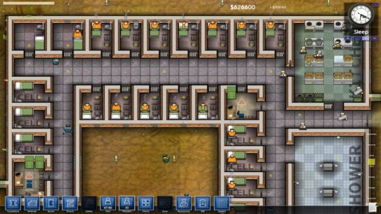 4c65b4bed614_prison_architect_3_