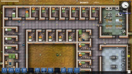 4c65b4bed614_prison_architect_3_