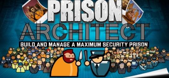 prisonarchitectbanner